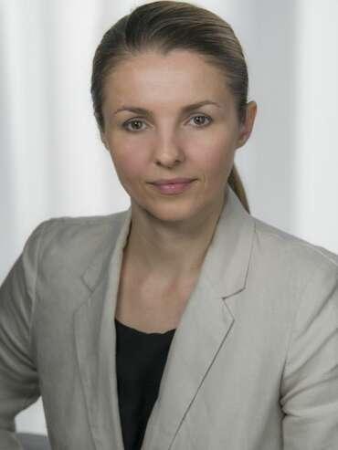 Vera Jelic